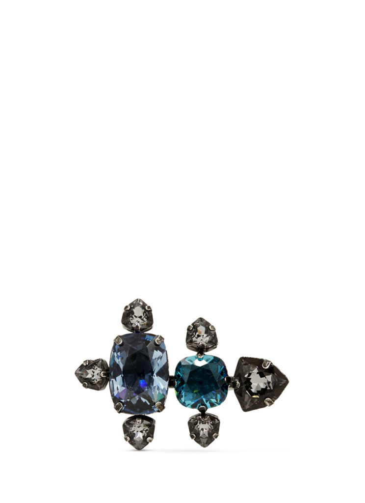 lanvin-blue-two-finger-crystal-ring-product-0-497868631-normal