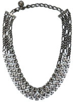 lanvin-metallic-kristin-necklace-product-3-546605241-normal-600x800