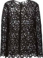 valentino-black-macrame-lace-top-product-1-27226632-0-990870094-normal