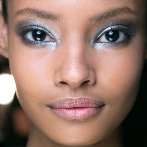 one-color-eyeshadow-trend-2