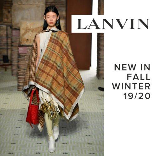LANVIN_NEW