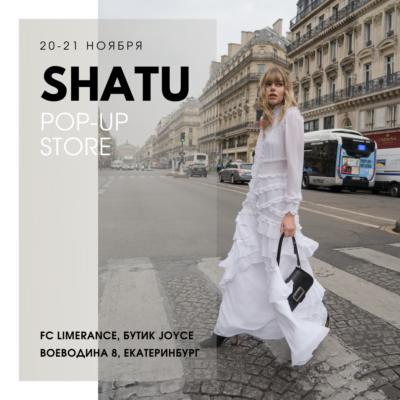 Shatu pop-up store (18)